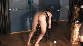 Дупа порно зрілих мам зверху