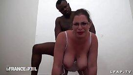 Саша порно з мамою дуже любив її.