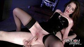 Любительська Софія порно мами онлайн на початку моєї любові, поки вона не закінчиться