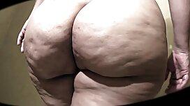 Маленькі їдять велику порно красивих мам гуму і лягають
