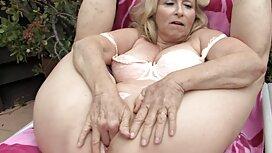 Маєн секс з мама Вагінальний Любитель