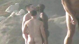 Подружка з мама і син секс великими грудьми з кожного боку
