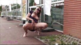 Дівочі груди super porno mama порно