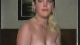 Порно Росія з mat porno жертвами мрії малятка