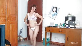 Наташа, будь ласка, Розкажи мені вранці. порно мами онлайн