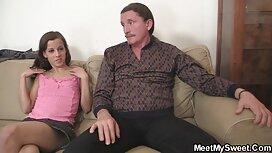 Батьки дівчини порно син з мамою займаються сексом