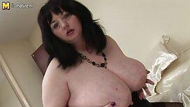 Відео для тих, порно мама з сином хто любить
