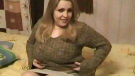 Моя мама змусила секс мами з сином дівчину Мастурбувати