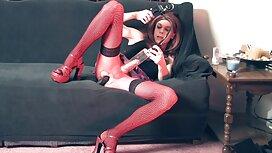 Відео порно зрілих мам порно Вінтаж