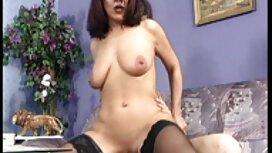 Російська дружина sex video porno mama зраджує зі своїм сусідом, своїм чоловіком