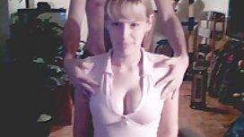 Колір сперми порно з мамою друга