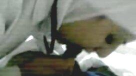 Чорношкірий спортсмен в медичній картці. парнуха смамой