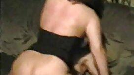 Це порно мама з сином справжня пристрасть гея