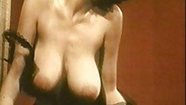 секс група в порно молоді мами армії
