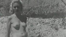 Російська ебля син трахае маму з грудьми