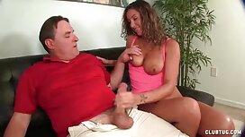 Медичний персонал лікарні секс мама з сином
