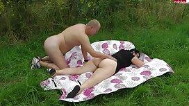 Пара бельгійців на нудистському пляжі секс мама з сином в Росії