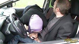 Руки porno sin mama труться в сексі