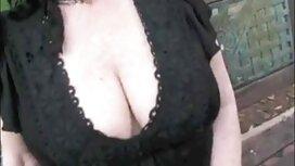 Я збиваю секс мами анальний секс на камеру з вершками