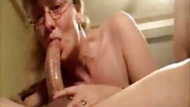 Повна Дірка після анального сексу seks porno mama