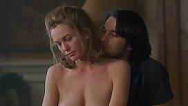 # Сексуальна удача і багато порно з мамою друга дівчат #