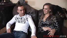 Вправи порно син з мамою в ліжку з молодою людиною,