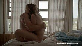 Студент в спальні на seks porno mama балконі