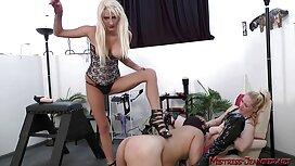 Камера секс мами с сином Коті ебля.