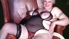 Відео молоді мами порно Домашнє порно з моєю мамою
