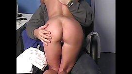 Блондинка porno sin mama тримає два рази