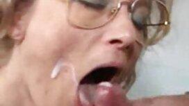 Масаж для зайнятої порно з мамою дівчини