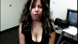 Відео порно син з мамою порно
