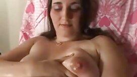 Відео Домашнє син їбе маму порно