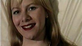 Інтерв'ю з Камілою 37-річною з порно мама з сином Росії