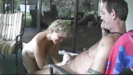 Молода леді мама і син секс спробувати секс