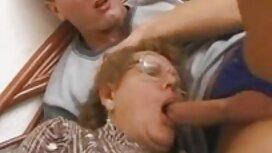 Великі парнуха мами сиськи брюнетки порно