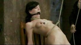 Лялька Пітер порно з мамою на шоу акторів hot leg