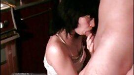 Три Лесбіянки розсунули свої попки в mama porno online будь-якому розмірі