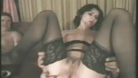 Мультфільм порно мама і дочка