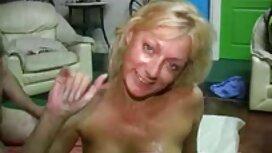 Красиві сиськи в красивому нижній порно мама з сином білизні