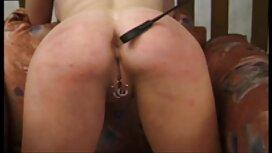 Вінтажне порно молоді мами порно з дівчиною на прийомі