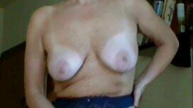 Вечірка порно з мамою порно Російська стриптиз