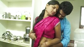 Красива дівчина жадає сексу porno mama video